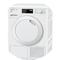 Ремонт стиральных машин Долгопрудный